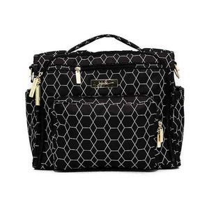 Jujube BFF legacy bag in black